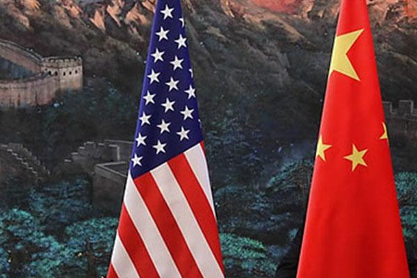 USA fordern von China gewichtigere Rolle für Denuklearisierung der koreanischen Halbinsel