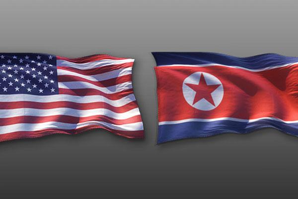 USA fordern Umsetzung von Nordkorea-Sanktionen, betonen zugleich Dialogbereitschaft