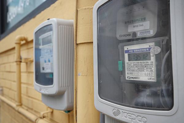 韓国の電気料金 約8年ぶり値上げへ