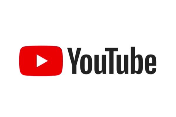 YouTube Berkontribusi Sebesar 1,6 Triliun Won pada PDB Korsel di 2020