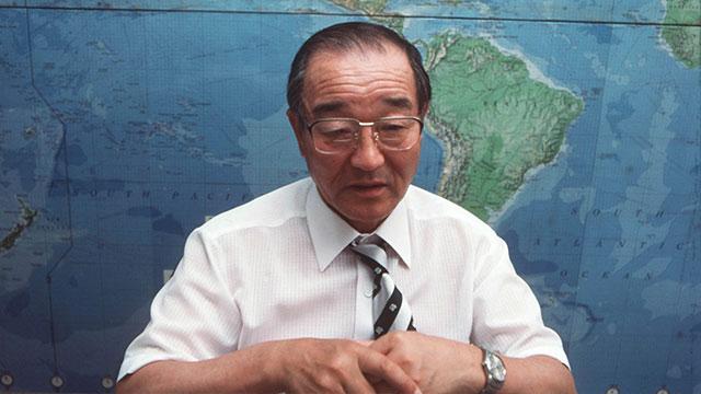 Südkoreanischer Virologe unter den meistzitierten Wissenschaftlern