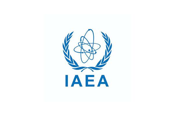 РК избрана следующим председателем Совета управляющих МАГАТЭ
