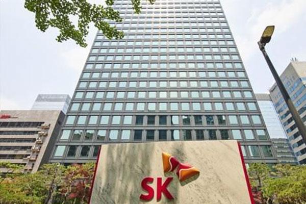 SK Innovation и Ford инвестируют 11 млрд долларов в производство аккумуляторов в США