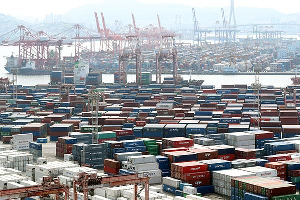 В РК растёт экспорт в сфере ИКТ