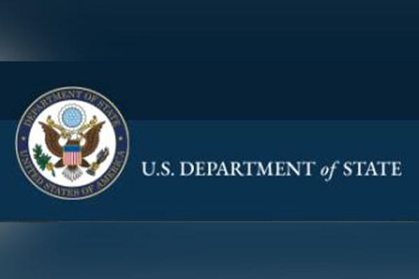 US Raises Travel Advisory for S. Korea to Level 3