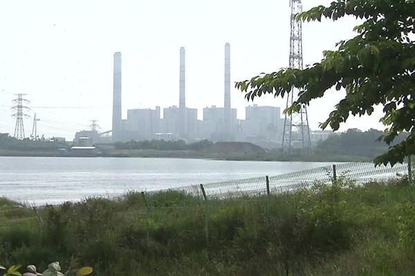 韓国政府のカーボンニュートラル計画に 国内外からの圧力強まる