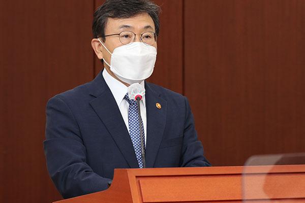 Corea se prepara para una vuelta gradual a la vida cotidiana