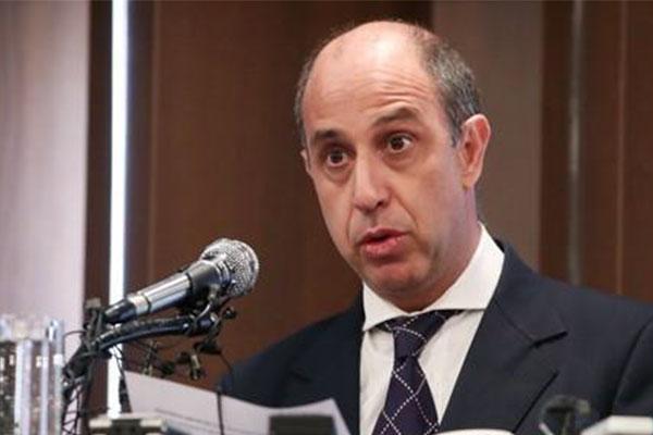 UN-Sonderberichterstatter fordert Lockerung der Sanktionen gegen Nordkorea