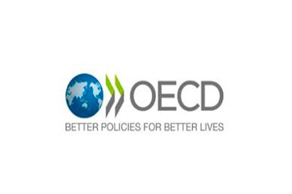 РК на четвёртом месте в ОЭСР по относительной бедности