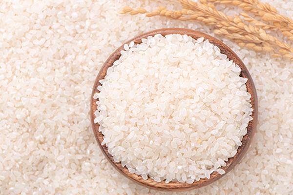 Tỷ lệ tự cung gạo tại Hàn Quốc năm 2020 giảm còn 92,8%