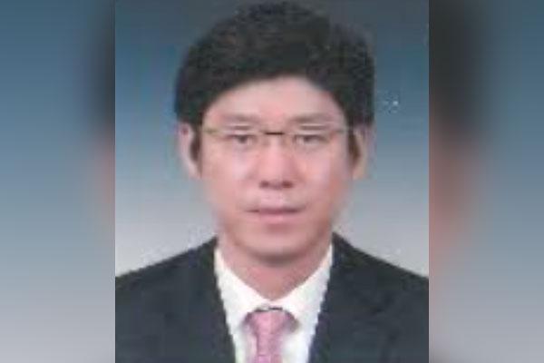 Ministry Orders Key Figure in Seongnam Development Scandal to Hand Over Passport