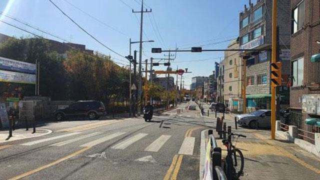 ソウル市 スクールゾーン全区間で「駐停車全面禁止」へ
