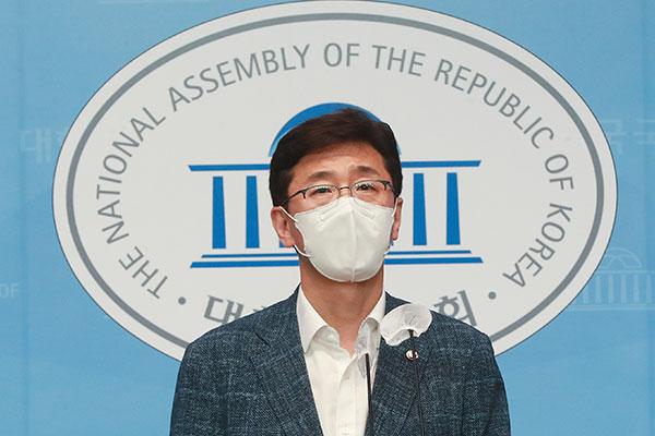 Regierungspartei berät über Einwand von Lee Nak-yon gegen Vorwahlergebnis