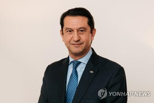 Hyundai Motor наладит выпуск полупроводников