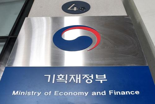 韩政府:经济不确定性焦点从内需转向对外 10月物价或上涨3%