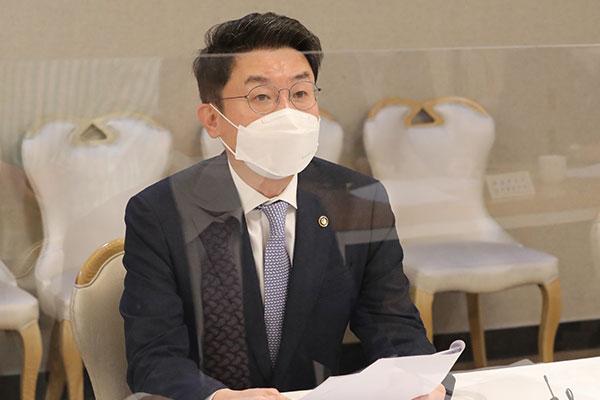 韩政府研讨重启使用消费优惠券