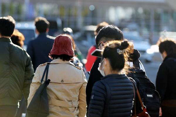 """65% người dân Seoul thích """"làm việc trong không gian ảo"""""""