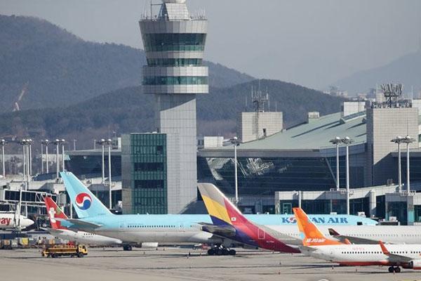 韩在欧洲开展旅游宣传活动