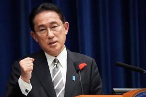 Nuevo premier japonés envía ofrenda a santuario Yasukuni