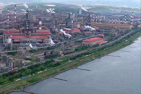Evalúan como insuficiente nivel tecnológico de Corea para reducir emisiones