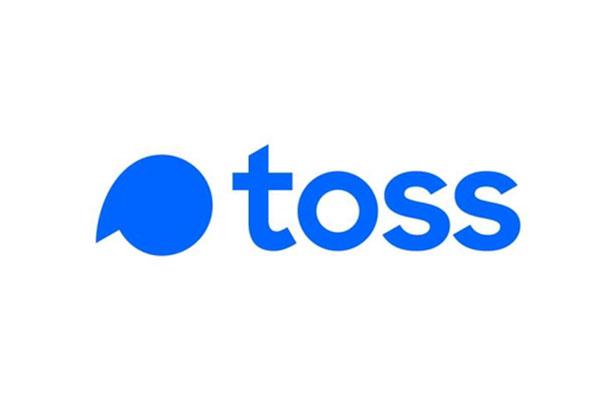 Toss schafft Pauschallohnsystem ab und führt 4,5-Tage-Woche ein