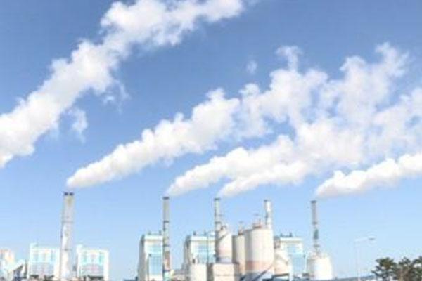 Neutralité carbone : Séoul décide de fermer toutes ses centrales à charbon d'ici 2050