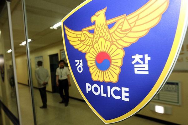 В полиции РК прекратят ночные допросы и ограничат использование наручников