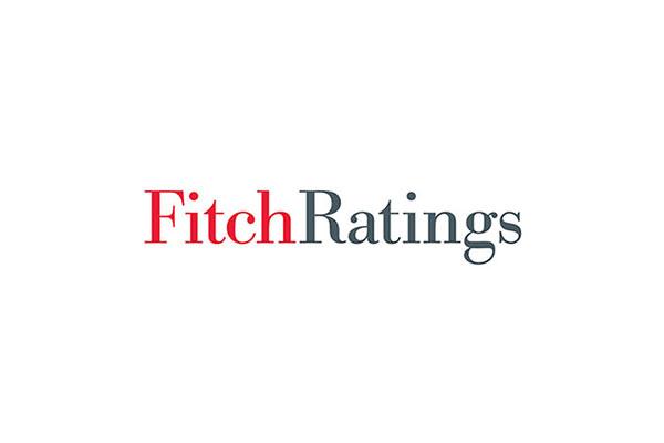 Fitch erwartet stabiles mittelfristiges Wachstum der koreanischen Wirtschaft