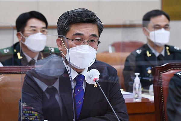 Северокорейская БРПЛ может находиться на начальной стадии разработки