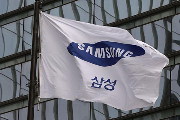 サムスン電子のブランド価値746億ドル 世界5位