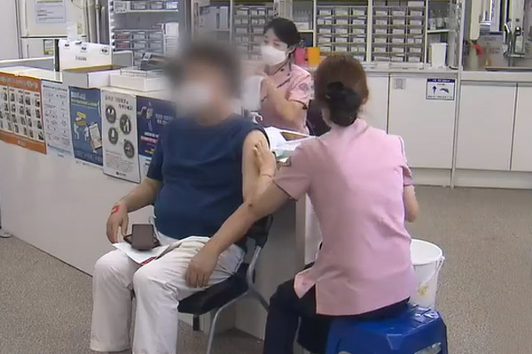 1,508 New COVID-19 Cases; 69.4% of Population Fully Vaccinated