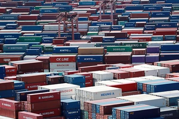 Volumen comercial anual supera el billón de wones en tiempo récord