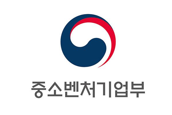 韩今年前三季度风投累计超5万亿韩元