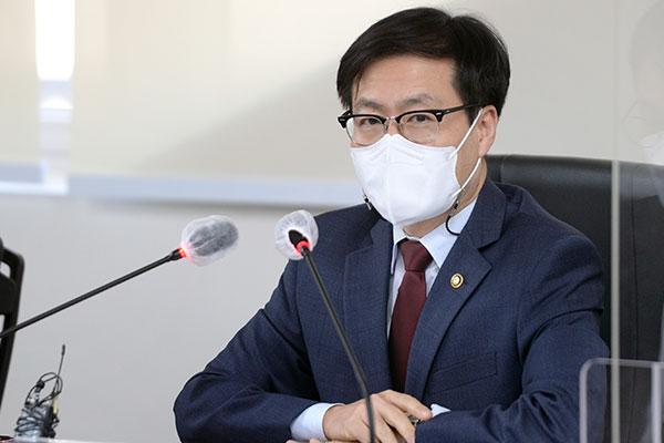 韩国与菲律宾就自贸协定达成协议