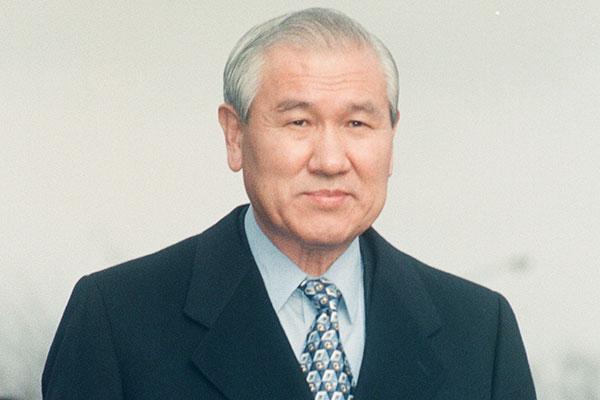 Ex-Präsident Roh Tae-woo stirbt nach Leben mit Licht und Schatten