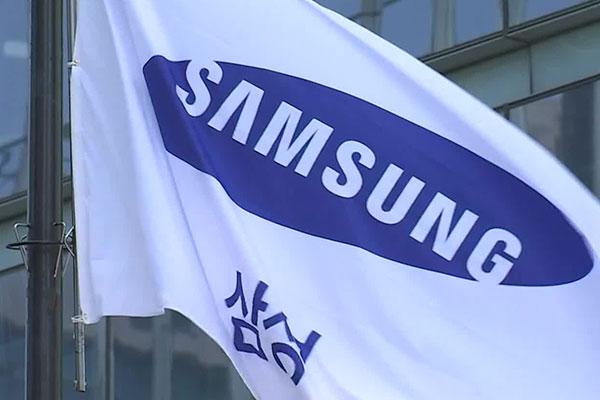 Продажи Samsung Electronics в третьем квартале превысили 63 млрд долларов