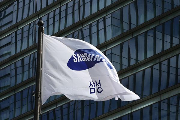 Samsung Electronics Bukukan Penjualanan Hampir 74 Triliun Won di Kuartal III 2021