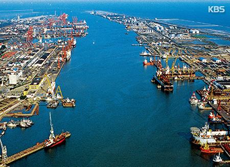 China entfernt Grenzzaun zu Sonderwirtschaftszone Shenzhen