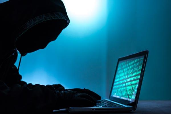 Un million de données personnelles piratées au bureau de la santé de la ville de Taipei