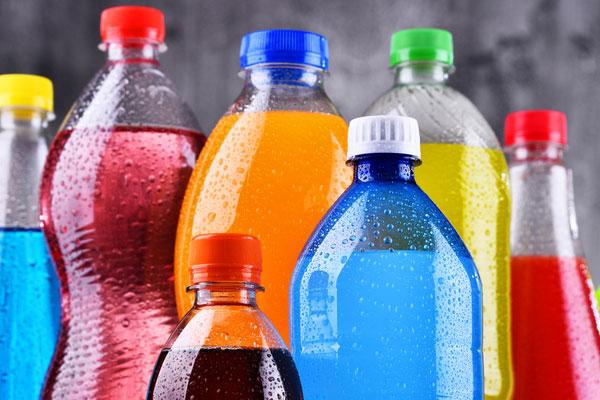 Singapour envisage d'interdire la vente de boissons hautement sucrées