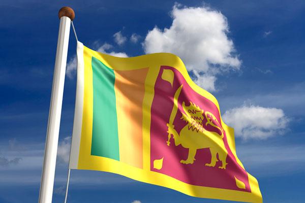 Le Sri Lanka rétablit la peine de mort et recrute des bourreaux