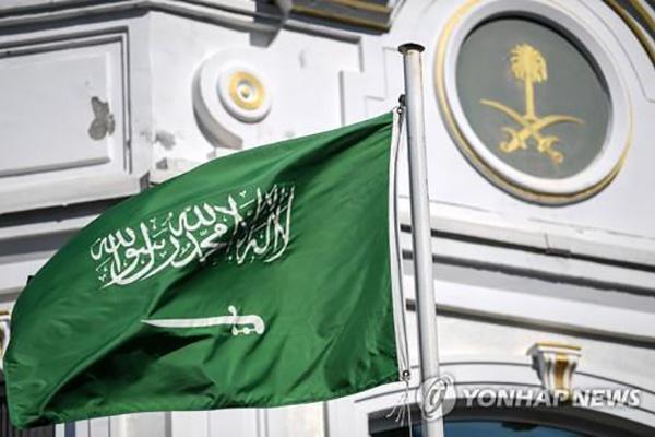 Saudi-Arabien dementiert Berichte über Lockerung von Alkoholverbot