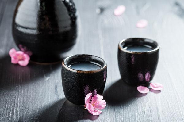 Japon : la formation au saké obligatoire pour les officiels de l'ambassade à l'étranger