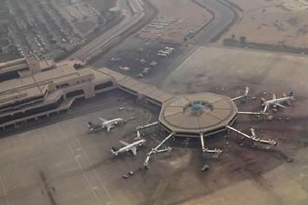 Pakistan öffnet Luftraum wieder