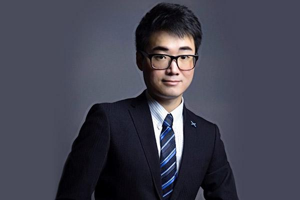 Britischer Konsulatsmitarbeiter in Hongkong nach Dienstreise in China vermisst