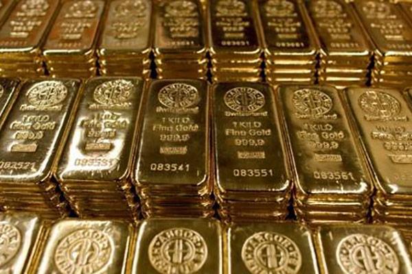 Japan: Gold für Altersvorsorge begehrt