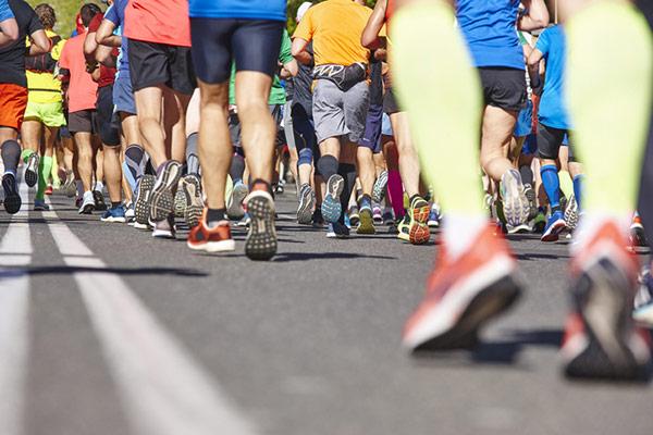 Olympia- Marathon in Tokio soll wegen Hitze schon um sechs Uhr starten