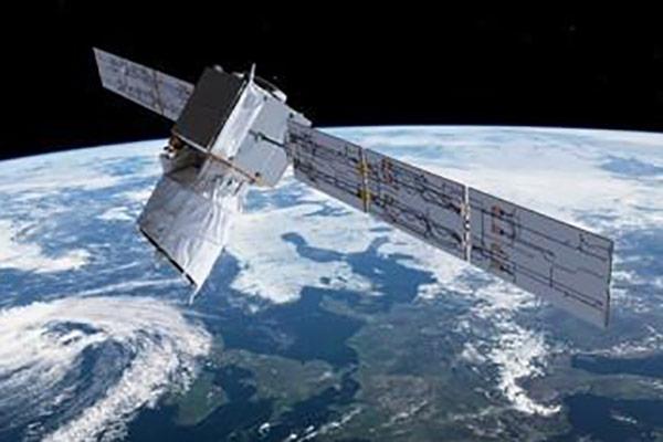 Indonesien plant Bau eines Weltraumbahnhofs
