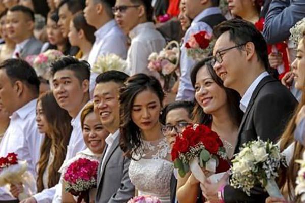 Malaysias Bundesstaat Selangor trifft Maßnahmen gegen hohe Scheidungsrate
