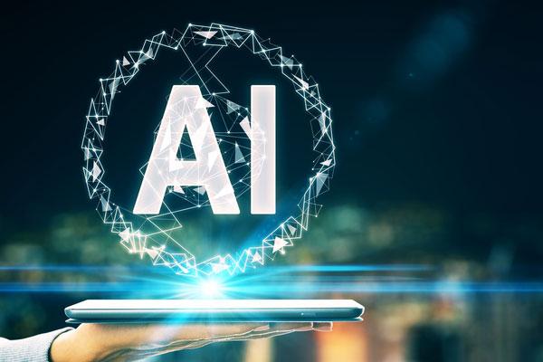 L'Indonésie mise sur l'IA pour combattre la bureaucratie